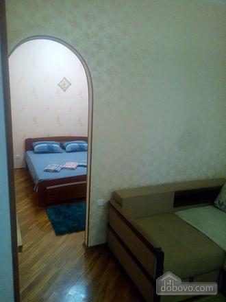 Аркадія, 2-кімнатна (27785), 005