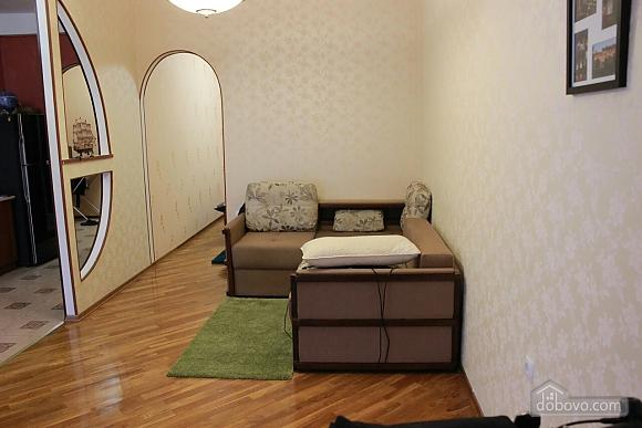 Аркадія, 2-кімнатна (27785), 007