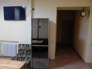 Economy room in hostel, Three Bedroom, 004