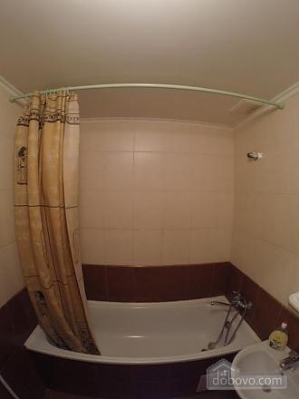 Уютная квартира в Одессе, 1-комнатная (52165), 002