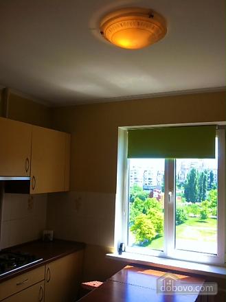 Уютная квартира в Одессе, 1-комнатная (52165), 005