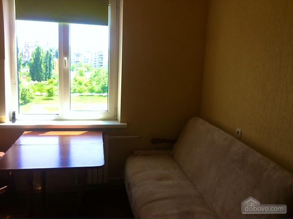 Уютная квартира в Одессе, 1-комнатная (52165), 006