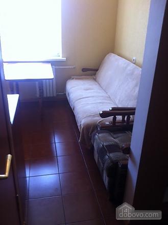 Cozy apartment in Odessa, Studio (52165), 007