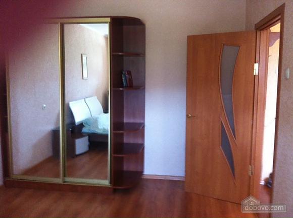 Cozy apartment in Odessa, Studio (52165), 008