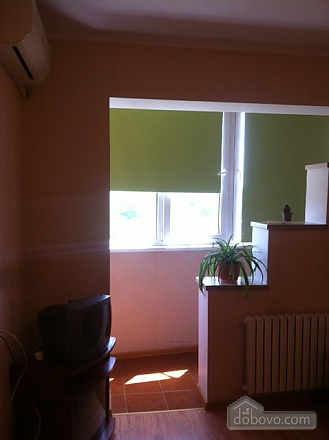 Уютная квартира в Одессе, 1-комнатная (52165), 009