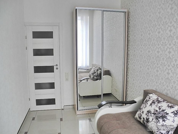 Beautiful apartment in a new house, Un chambre (55908), 004