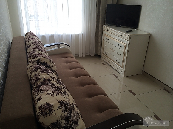 Beautiful apartment in a new house, Un chambre (55908), 007