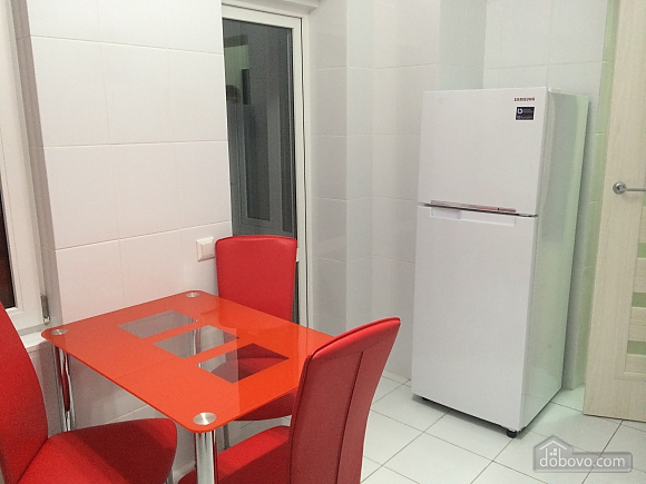 Beautiful apartment in a new house, Studio (24998), 005