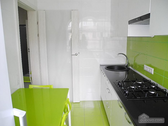 Beautiful apartment in a new house, One Bedroom (85993), 002