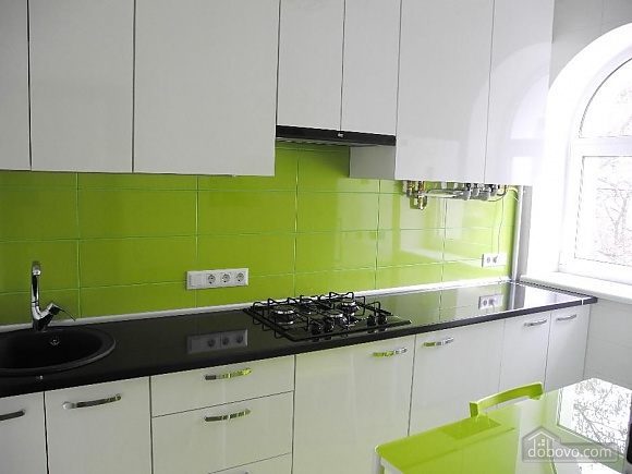 Beautiful apartment in a new house, One Bedroom (85993), 003