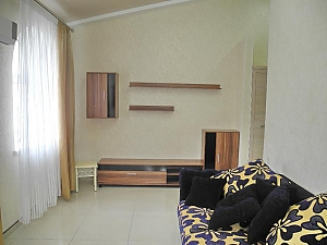 Beautiful apartment in a new house, One Bedroom, 004