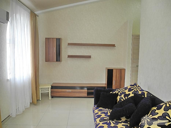 Beautiful apartment in a new house, One Bedroom (85993), 004