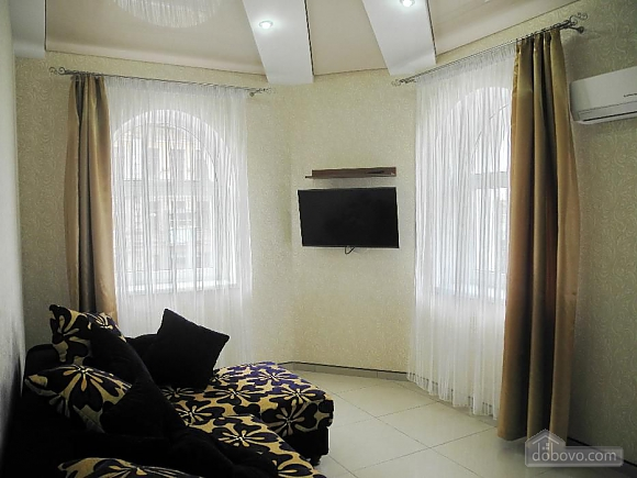 Beautiful apartment in a new house, One Bedroom (85993), 001