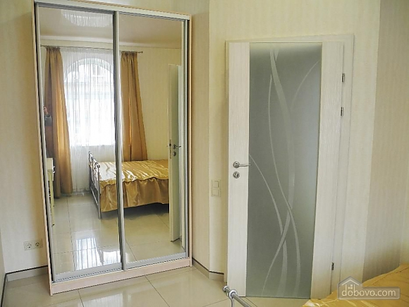 Beautiful apartment in a new house, One Bedroom (85993), 005