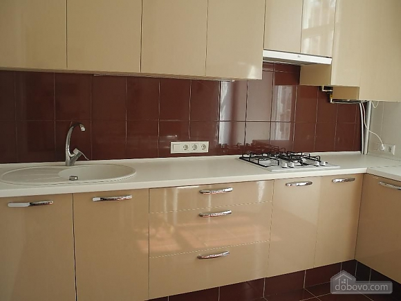 Beautiful apartment in a new house, One Bedroom (31766), 004