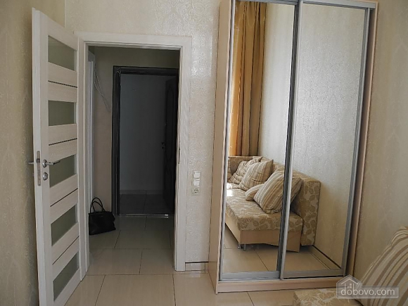 Beautiful apartment in a new house, One Bedroom (31766), 005