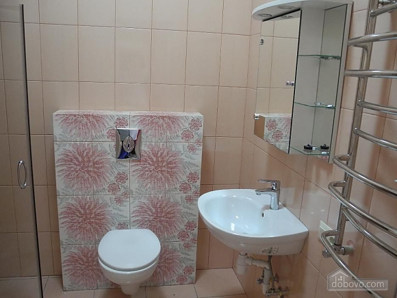 Beautiful apartment in a new house, One Bedroom (31766), 008