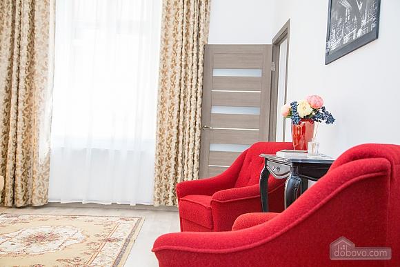 Spacious apartment in Lviv, Studio (16519), 008