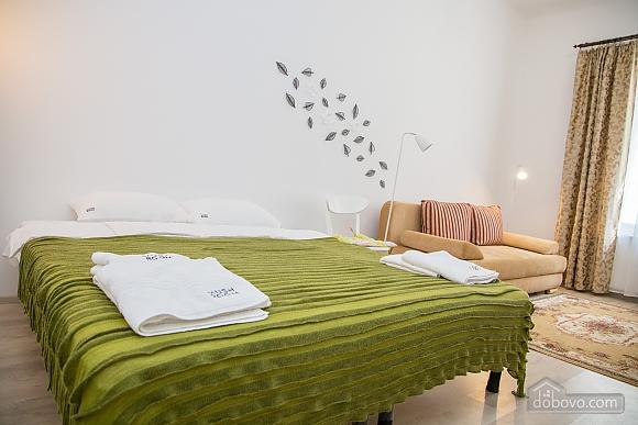 Spacious apartment in Lviv, Studio (16519), 009