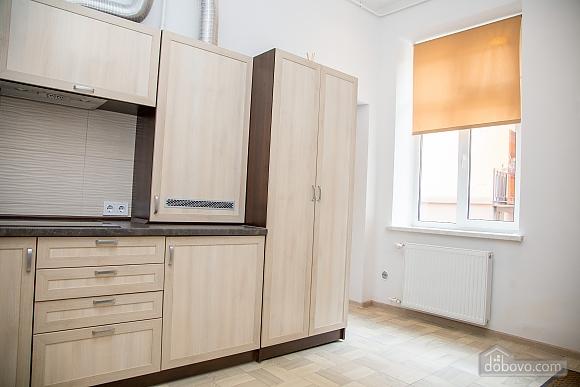 Spacious apartment in Lviv, Studio (16519), 014