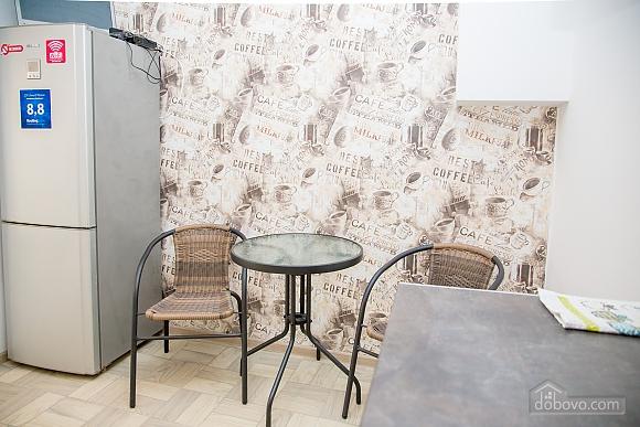 Spacious apartment in Lviv, Studio (16519), 015