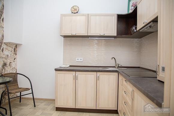 Spacious apartment in Lviv, Studio (16519), 016