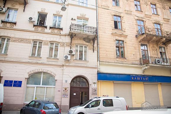 Spacious apartment in Lviv, Studio (16519), 017