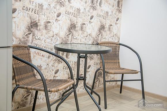 Spacious apartment in Lviv, Studio (16519), 018