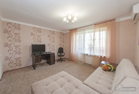 Cozy and clean apartment in the city center, Una Camera (61116), 011