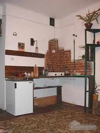 Apartment in the center, Un chambre (69458), 002