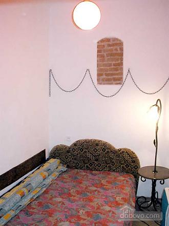 Apartment in the center, Un chambre (69458), 001