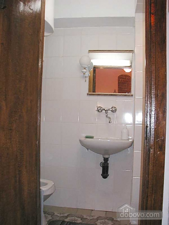 Apartment in the center, Una Camera (69458), 003