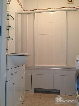 Very good apartment in the city center, Una Camera (26661), 012