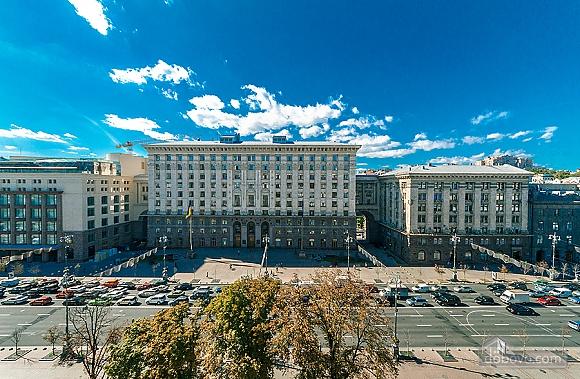 Very good apartment in the city center, Una Camera (26661), 002
