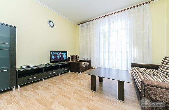 Хорошая квартира в центре, 2х-комнатная (26661), 007