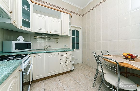 Very good apartment in the city center, Una Camera (26661), 010