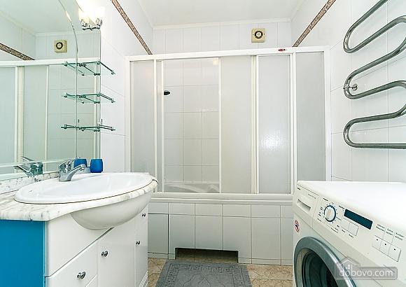 Very good apartment in the city center, Una Camera (26661), 011