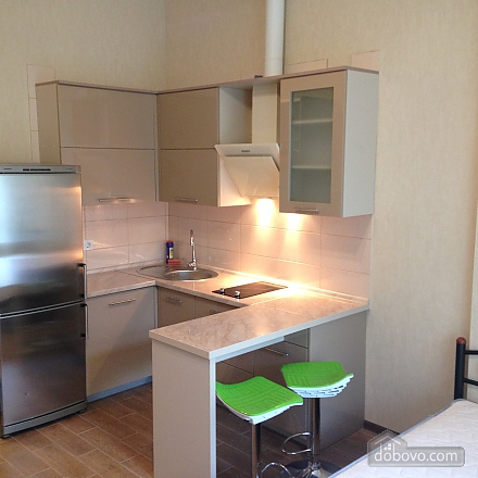 Modern apartment in Arkadia, Studio (97950), 002
