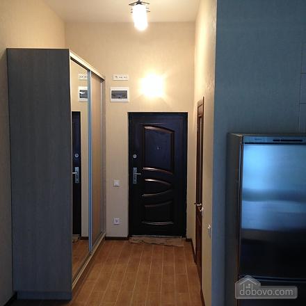 Modern apartment in Arkadia, Studio (97950), 003