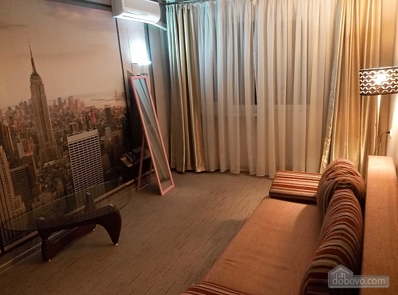 Apartment in Odessa, Studio (95993), 001