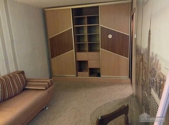 Apartment in Odessa, Studio (95993), 002