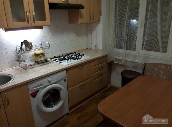 Apartment in Odessa, Studio (95993), 005