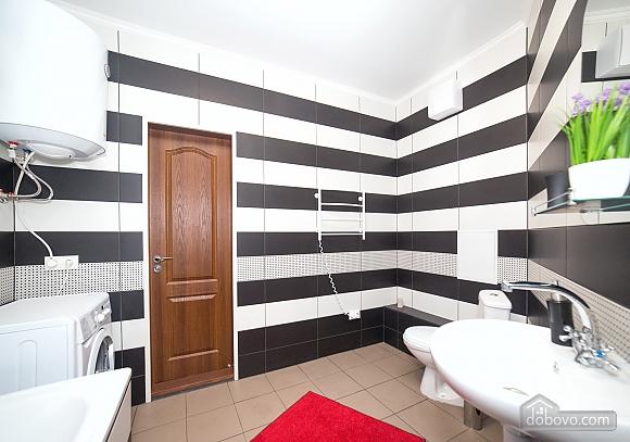 New apartment in Kiev, Studio (72802), 003