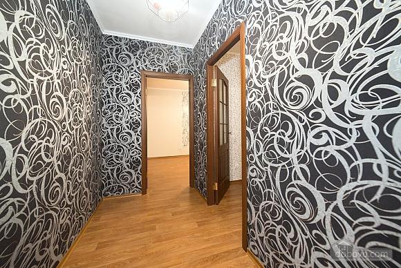 New apartment in Kiev, Studio (72802), 005