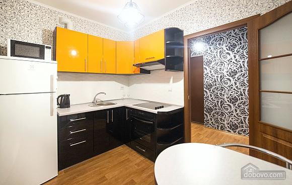 New apartment in Kiev, Studio (72802), 006