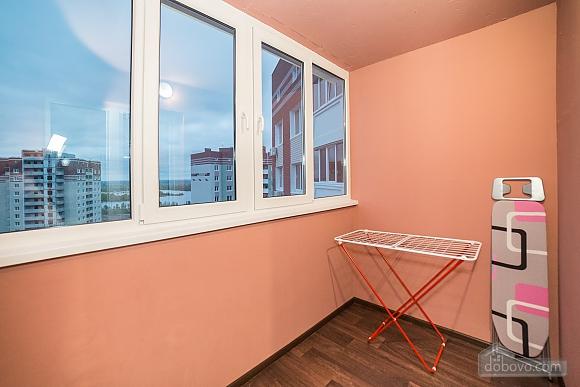 New apartment in Kiev, Studio (72802), 009