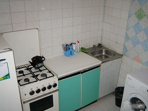 Spacious low-cost apartment, Un chambre (11206), 005