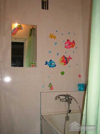 Spacious low-cost apartment, Un chambre (11206), 006