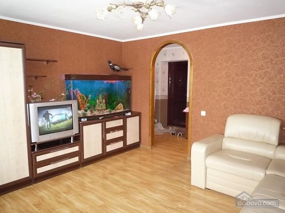 Apartment in a good location, Zweizimmerwohnung (60224), 001