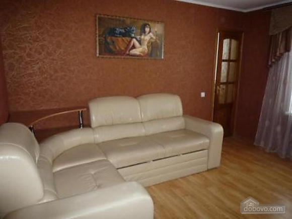 Apartment in a good location, Zweizimmerwohnung (60224), 004